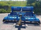 Drillmaschinenkombination des Typs Lemken Zirkon 7/300 + Eurodrill 300 ekkor: Schierling