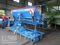 Lemken Zirkon 7/300 + Saphir 7/300-DS B Drillmaschinenkombination