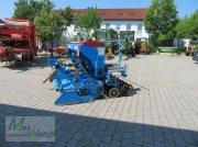 Drillmaschinenkombination tip Lemken Zirkon 7/300 + Saphir 7/300, Gebrauchtmaschine in Markt Schwaben