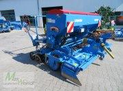 Drillmaschinenkombination des Typs Lemken Zirkon 7/300 + Saphir 7/300, Gebrauchtmaschine in Markt Schwaben