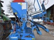 Drillmaschinenkombination des Typs Lemken Zirkon 7/300 + Saphir 7/300, Gebrauchtmaschine in Truchtlaching