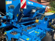 Drillmaschinenkombination des Typs Lemken Zirkon 7/300 + Saphir 7/300, Gebrauchtmaschine in Suedbayern