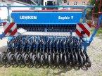 Drillmaschinenkombination des Typs Lemken Zirkon 7/300 + Saphir 7/300 in Mindelzell