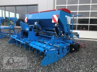 Lemken Zirkon 8/300 Saphir 7/300-DS125 Drillmaschinenkombination