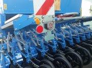 Drillmaschinenkombination des Typs Lemken Zirkon 8/300 + Saphir 7/300, Neumaschine in Uffenheim