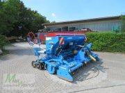 Drillmaschinenkombination tip Lemken Zirkon 8/300 + Saphir 7/300, Gebrauchtmaschine in Markt Schwaben