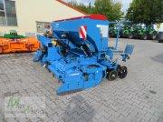Drillmaschinenkombination типа Lemken Zirkon 8/300 + Saphir 7/300, Gebrauchtmaschine в Markt Schwaben