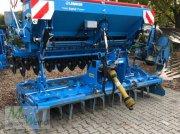 Drillmaschinenkombination des Typs Lemken Zirkon 8/300 + Saphir 7/300, Neumaschine in Markt Schwaben