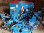 Drillmaschinenkombination des Typs Lemken Zirkon 8/300 + Saphir 7/300 in Bibertal