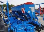 Drillmaschinenkombination des Typs Lemken ZIRKON 8/300, Neumaschine in Schladen