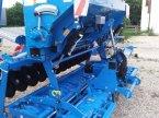 Drillmaschinenkombination des Typs Lemken Zirkon 8 + Saphir 7 Autoload in Helfenbrunn