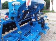 Lemken Zirkon 8 + Saphir 7 Autoload Drilling machine combination