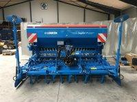 Lemken Zirkon 8 / Saphir 7 Drillmaschinenkombination
