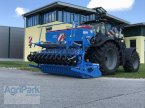 Drillmaschinenkombination des Typs Lemken Zirkon 8/ Saphir 7 in Kirchdorf