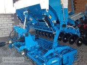 Drillmaschinenkombination des Typs Lemken Zirkon 8 + Saphir 7, Gebrauchtmaschine in Ortenburg