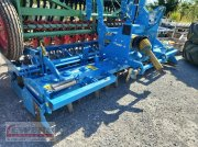 Drillmaschinenkombination типа Lemken Zirkon 8, Gebrauchtmaschine в Salzkotten