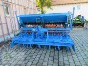 Drillmaschinenkombination типа Lemken Zirkon 9/300+Eurodrill, Gebrauchtmaschine в Markt Schwaben