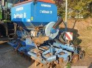 Drillmaschinenkombination del tipo Lemken ZIRKON 9/300, Gebrauchtmaschine en Calbe / Saale
