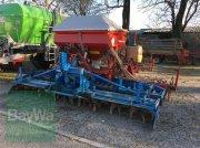 Drillmaschinenkombination des Typs Lemken Zirkon 9/400 + Accord DA, Gebrauchtmaschine in Landshut