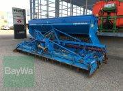 Lemken Zirkon 9/450 + DKA 4500 Drillmaschinenkombination