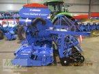 Drillmaschinenkombination des Typs Lemken Zirkon12/300+Solitair8/300  Betriebsauflösung ekkor: Markt Schwaben