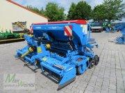 Drillmaschinenkombination des Typs Lemken Zirkon8/300+Saphir7/300 Schmuckstück, Gebrauchtmaschine in Markt Schwaben