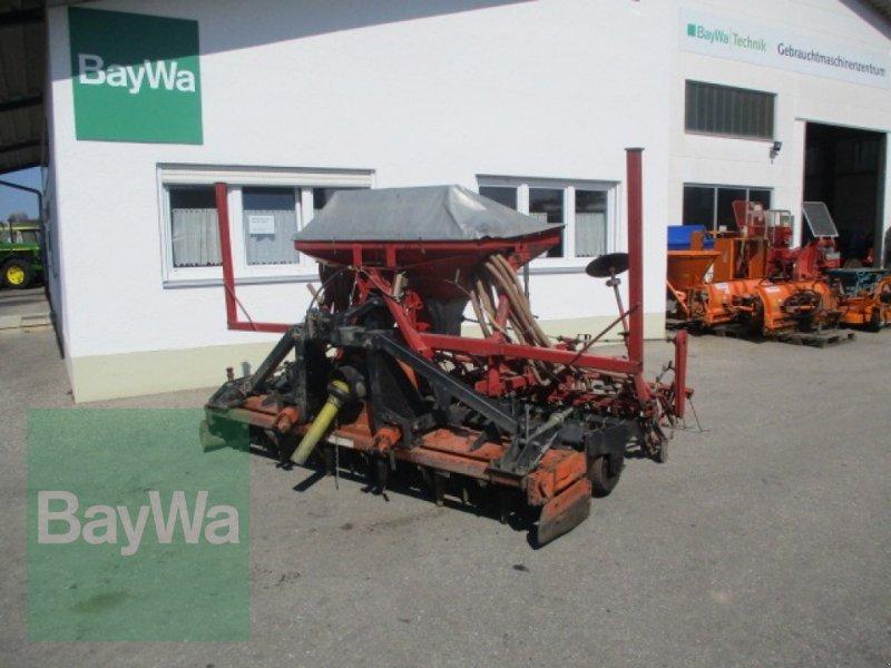 Drillmaschinenkombination типа Maschio/Accord DM 3000, Gebrauchtmaschine в Schönau b.Tuntenhausen (Фотография 1)