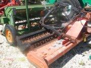 Drillmaschinenkombination des Typs Maschio Amazone D7 super-S, Gebrauchtmaschine in Langenau