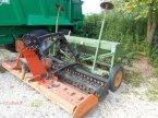 """Drillmaschinenkombination des Typs Maschio Amazone DC 3000 / D7 Super """"S"""" ekkor: Langenau"""