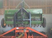 Drillmaschinenkombination типа Maschio Amazone DM Plus Rapido 3000, Gebrauchtmaschine в Ellwangen