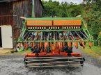 Drillmaschinenkombination des Typs Maschio Amazone DS 2500/ D8 Spezial in Pentling