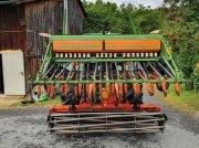 Drillmaschinenkombination typu Maschio Amazone DS 2500/ D8 Spezial, Gebrauchtmaschine v Pentling