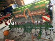 Maschio Amazone Maschio DM und Amazone D9 Super Drillmaschinenkombination