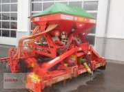 Drillmaschinenkombination типа Maschio Gaspardo DM Rapido Alliante, Gebrauchtmaschine в Langenau