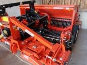 Drillmaschinenkombination typu Maschio Gaspardo Kreiselegge 3m mit Stabwalze & Sämaschine 3m mit Schleppschare, Gebrauchtmaschine v Speichersdorf