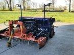 Drillmaschinenkombination des Typs Maschio + Howard Sonsitge in Ipsheim