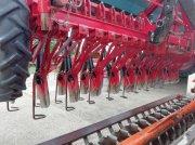 Drillmaschinenkombination des Typs Maschio/Isaria HB, Gebrauchtmaschine in Hofstetten
