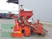 Maschio/ Kverneland Accord DMR 3000 Combi/Accord DA-S Drilling machine combination