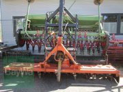 Maschio 300 DC/ Hassia DL 300 Drillmaschinenkombination