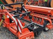 Drillmaschinenkombination des Typs Maschio a soc, Gebrauchtmaschine in CIVENS