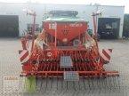 Drillmaschinenkombination tip Maschio ALIANTE 300 COREX+Gaspardo in Vohburg