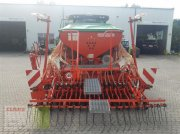 Drillmaschinenkombination typu Maschio ALIANTE 300 COREX+GASPARDO, Gebrauchtmaschine w Vohburg
