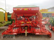 Drillmaschinenkombination типа Maschio Aliante 300 PL24R+DMClassic 3000, Gebrauchtmaschine в Schoental-Westernhausen