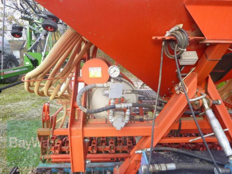 Drillmaschinenkombination des Typs Maschio ALIANTE + ECK-SICMA SUPER 3000, Gebrauchtmaschine in Landshut (Bild 3)