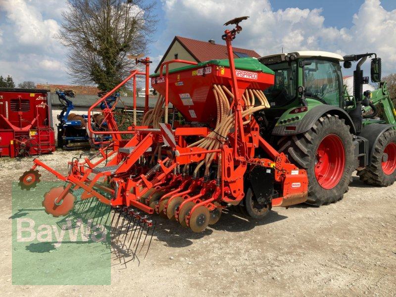 Drillmaschinenkombination du type Maschio Aliante Plus 300, Gebrauchtmaschine en Dinkelsbühl (Photo 1)