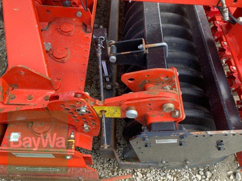 Drillmaschinenkombination des Typs Maschio Aliante Plus 300, Gebrauchtmaschine in Dinkelsbühl (Bild 6)