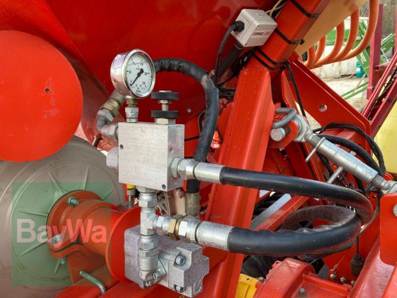 Drillmaschinenkombination des Typs Maschio Aliante Plus 300, Gebrauchtmaschine in Dinkelsbühl (Bild 12)