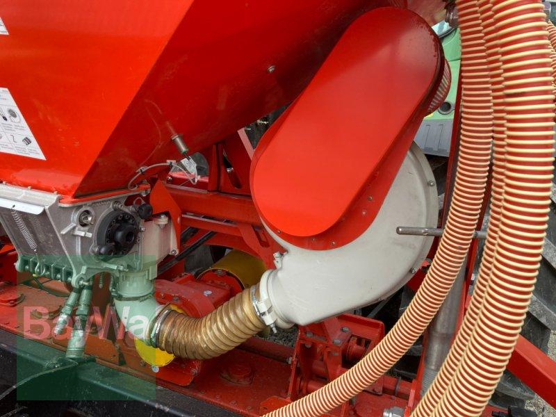 Drillmaschinenkombination des Typs Maschio Aliante Plus 300, Gebrauchtmaschine in Dinkelsbühl (Bild 13)