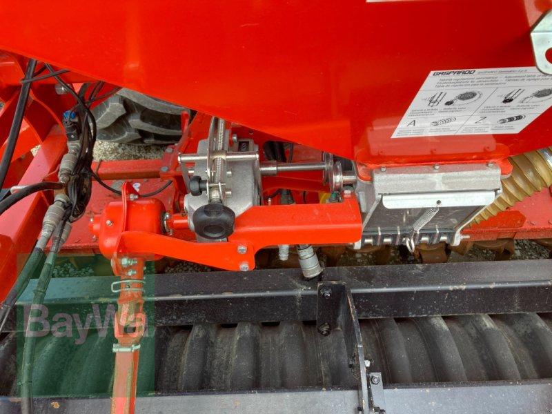 Drillmaschinenkombination des Typs Maschio Aliante Plus 300, Gebrauchtmaschine in Dinkelsbühl (Bild 14)