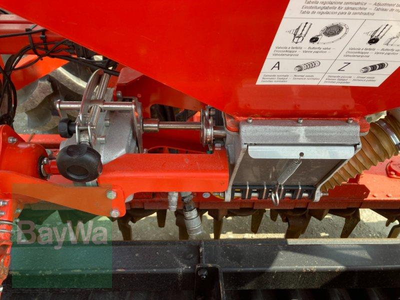 Drillmaschinenkombination des Typs Maschio Aliante Plus 300, Gebrauchtmaschine in Dinkelsbühl (Bild 15)